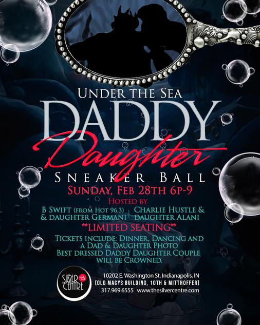 silver-daddy-daughter-flyer-2021-AVI.JPG