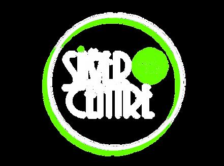 TSC-logo-white-green-.png