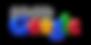 454098_google-review-logo-png.png
