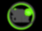 UPDATED LOGO DARK - ROUND (1).png