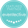 Featured_Logo_Eventective.png