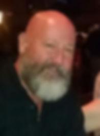 Kirk Jorgensen, LMT