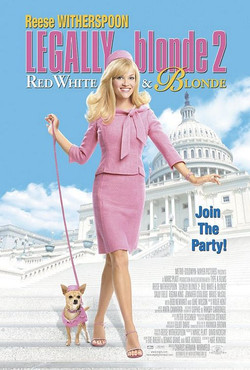 legally_blonde_two.jpg