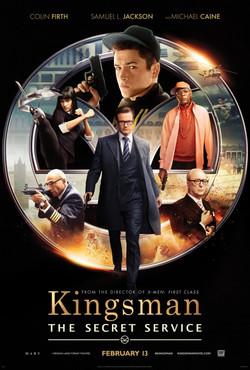 kingsman_the_secret_service_ver7.jpg