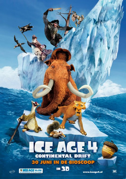 ice_age_continental_drift_ver3.jpg