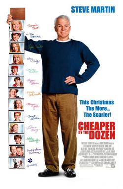 cheaper_by_the_dozen.jpg