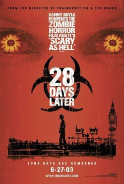 28 Days Later.jpg