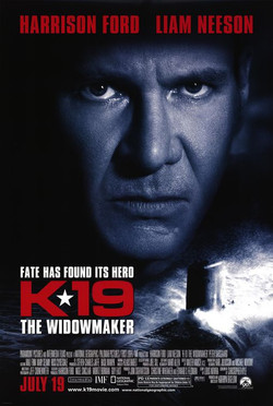 k_nineteen_the_widowmaker_ver2.jpg