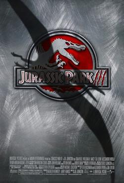 Jurassic Park III.jpg