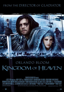 kingdom_of_heaven_ver2.jpg
