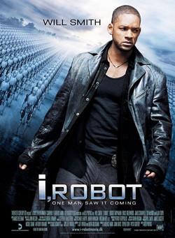 I Robot.jpg