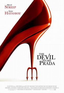 devil_wears_prada.jpg