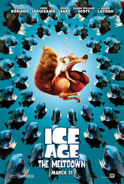 ice_age_two_the_meltdown_ver5.jpg