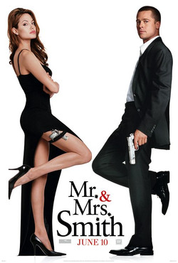 mr_and_mrs_smith_ver3.jpg