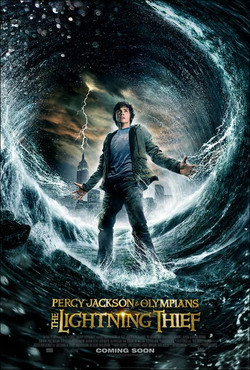 percy_jackson_and_the_olympians_the_lightning_thief_ver3.jpg