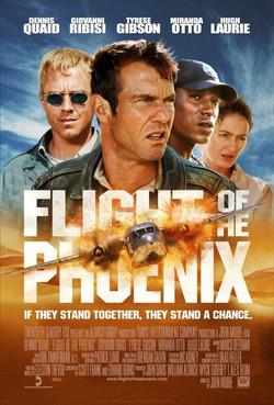 flight_of_the_phoenix_ver3.jpg