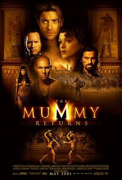 mummy_returns.jpg
