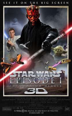 star_wars_episode_one_the_phantom_menace_ver3_xlg.jpg