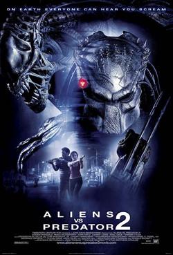 aliens_vs_predator_requiem_ver4.jpg