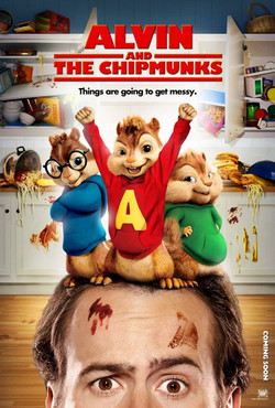 alvin_and_the_chipmunks_ver5.jpg