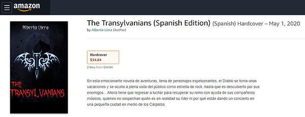 AmazonHardcover.jpg