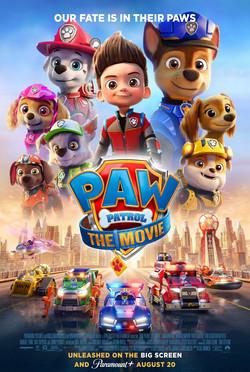 rsz_paw_patrol_the_movie_poster