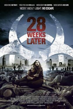twenty_eight_weeks_later_ver2.jpg