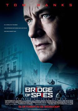 bridge_of_spies_ver2_xlg.jpg