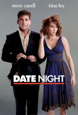 date_night_xlg.jpg