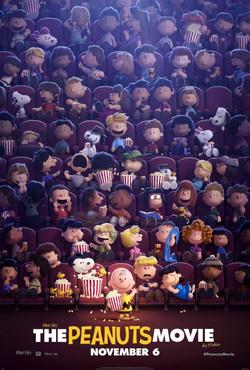 snoopy_and_charlie_brown_the_peanuts_movie_ver15.jpg