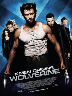 x_men_origins_wolverine_ver4.jpg