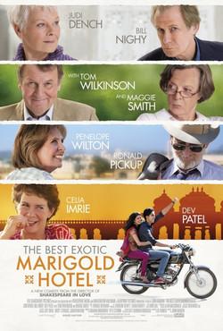 best_exotic_marigold_hotel_ver2.jpg