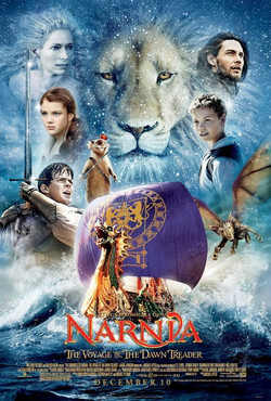 chronicles_of_narnia_the_voyage_of_the_dawn_treader_ver3.jpg