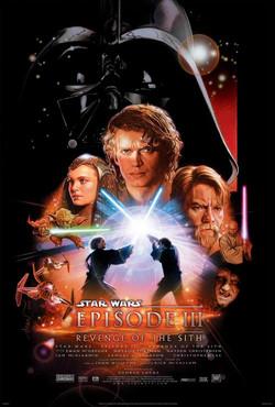 star_wars_episode_three_ver2.jpg