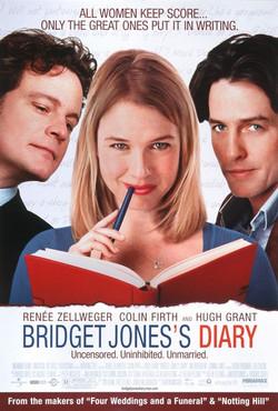 bridget_joness_diary_ver1.jpg