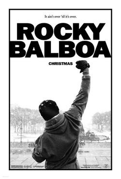 rocky_balboa_ver2.jpg