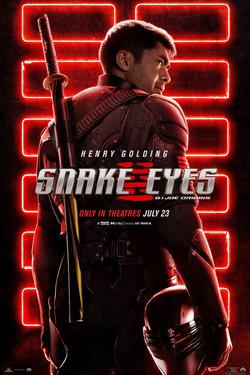 snake_eyes_2021_film_poster_2000x3000