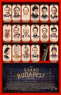 grand_budapest_hotel_ver2.jpg