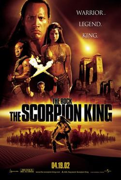 Scorpion King.jpg