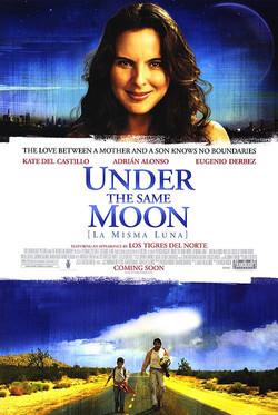 under_the_same_moon.jpg