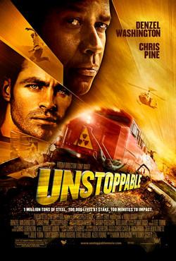 unstoppable_ver3.jpg