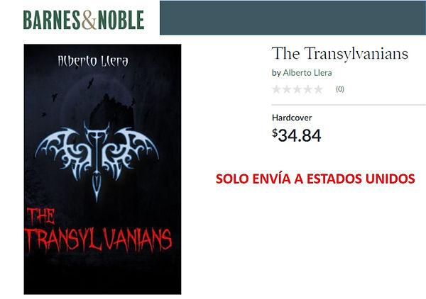 Barnes&NobleHardcover.jpg