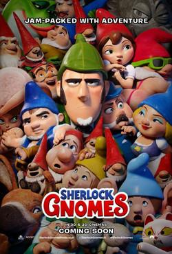 gnomeo_and_juliet_sherlock_gnomes_ver8.jpg