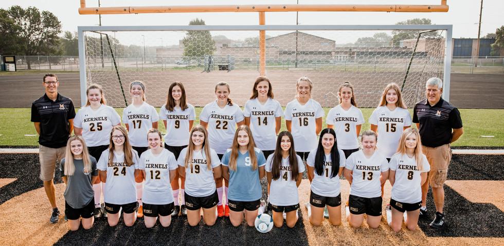 MHS Girls Soccer team  (2 of 2).jpg
