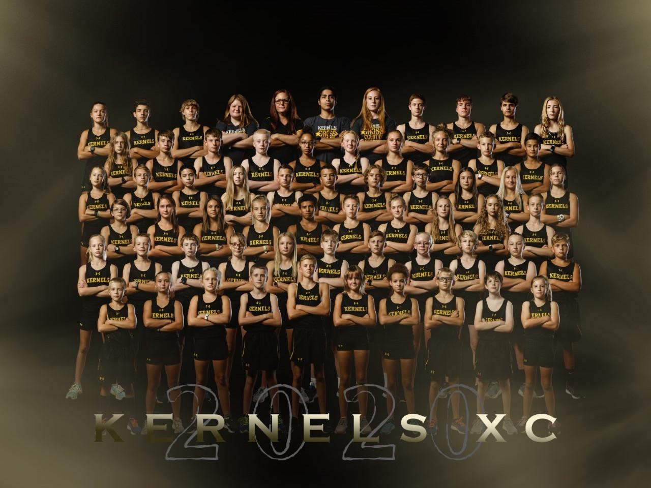 2020 Team.jpg