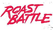 roastbattle.jpg