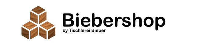 Biebershop.jpg