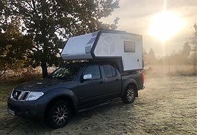 Pickup Wohnkabine Wintercampen.jpg