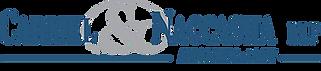 slo-lawyer-logo-380.png