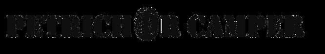 Petrichor logo.png